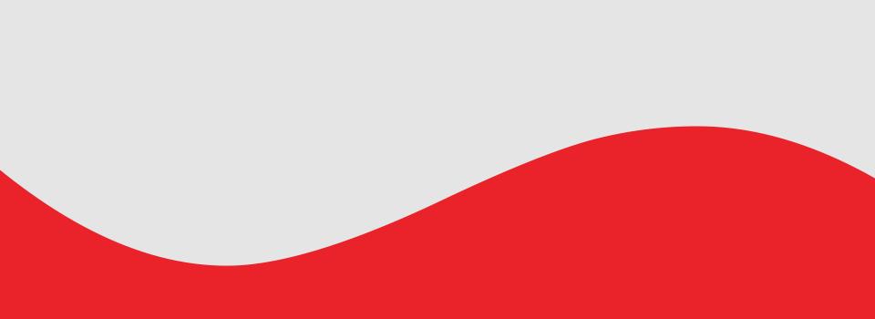 mred-slider-wave-ltGrey-red