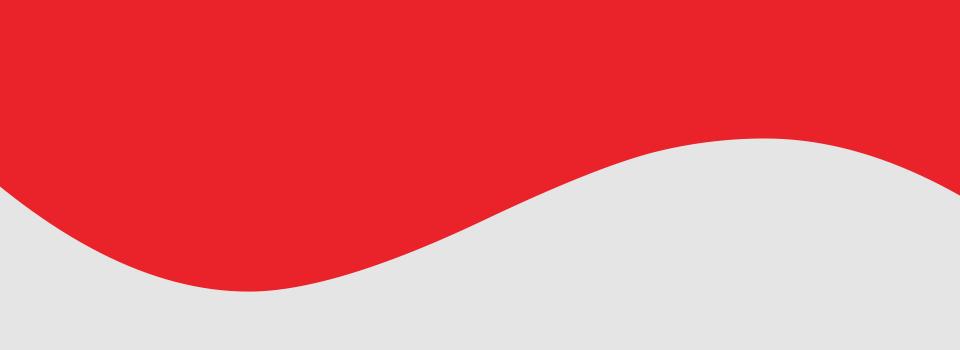 mred-slider-wave-red-ltGrey